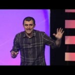 Don't Be That Guy…Social Media Advice from GaryVee