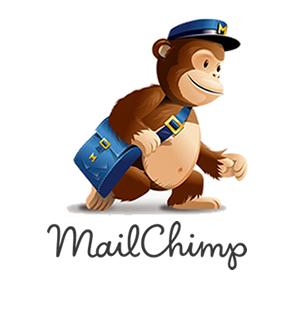 mailchimp-freddie