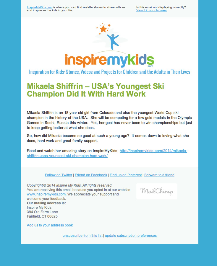 inspiremykids-email