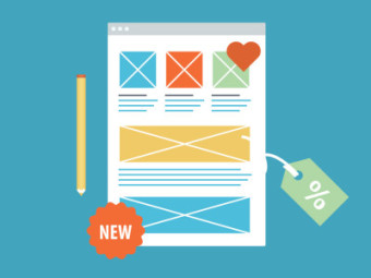 email-newsletter-design400x300
