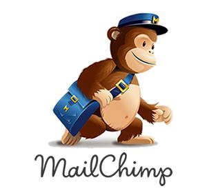 mailchimp-square