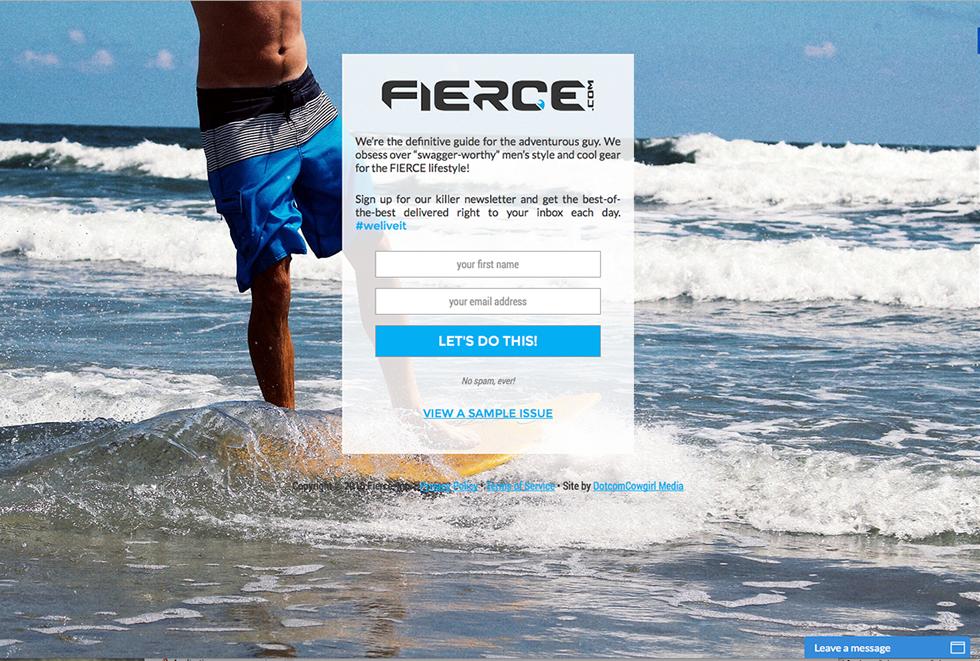 fierce lifestyle-f